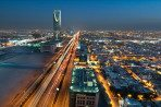 RIYADH_CITY-4k-tv-sony