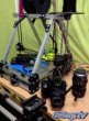 3d-printing-camera-focus-puller-3dguy-GH4-camera-accessories
