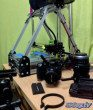3d-printing-camera-focus-puller-3dguy-GH4-camera-accessories-al-caudullo