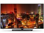 Vu Televisions Introduces Quad Core 50-Inch 4K UHD TV