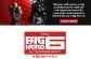 big-hero-6-video-contest-2014