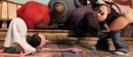 popeye-3d-animation-test-sony-pictures-trailer-2014