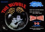 The Bubble-1966-USA-Arch-Oboler