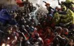 avengers-3D-3-trailer-download-2014