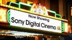 sony-4k-3d-cinema