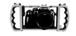 gh4 cage for panasonic lumix GH4