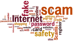 10 Tips to Safeguard Your Information in the Web-Explorenews-al-caudullo