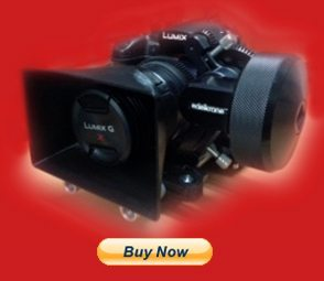 Panasonic-Lumix-GH4-4K-camera-accesories-lens-hood-with-rail-attachement-buy