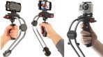 Smoothee Camera Stabilizers