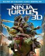 bluray-3D-christmas-movie-2014-teenage-mutant-ninja-turtles