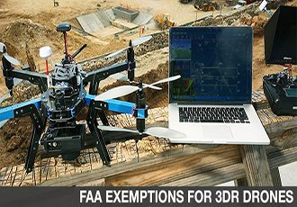 FAA-exemptions-Drone-2015